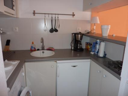 Image Sale apartment cannes la bocca  2