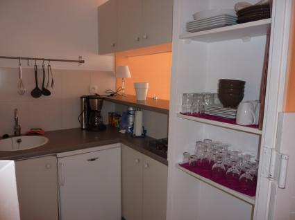 Image Sale apartment cannes la bocca  3