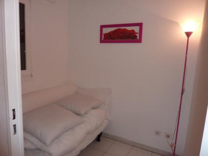 Image Sale apartment cannes la bocca  4