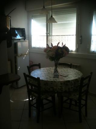 Image Sale apartment piombino livorno 2