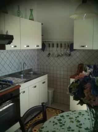 Image Sale apartment piombino livorno 3
