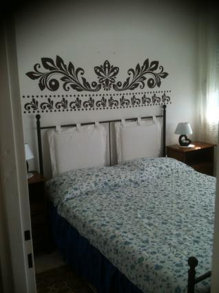 Image Sale apartment piombino livorno 4