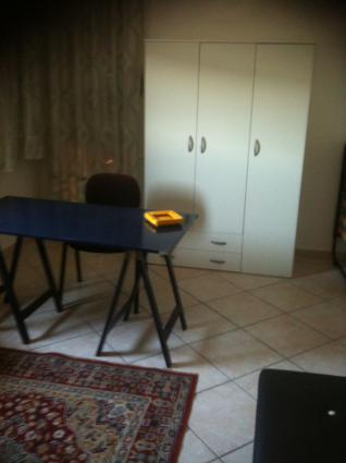 Image Sale apartment piombino livorno 5