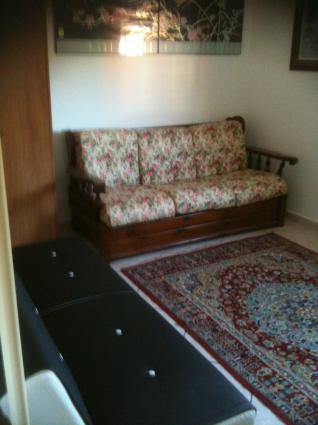 Image Sale apartment piombino livorno 6