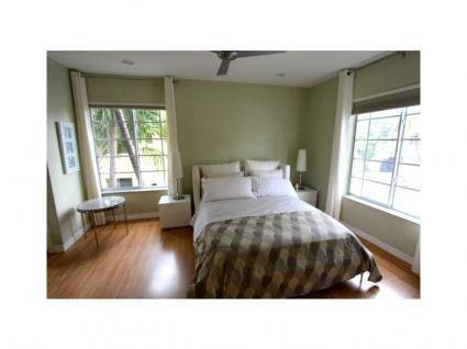 Image Rent apartment south beach  miami beach 1