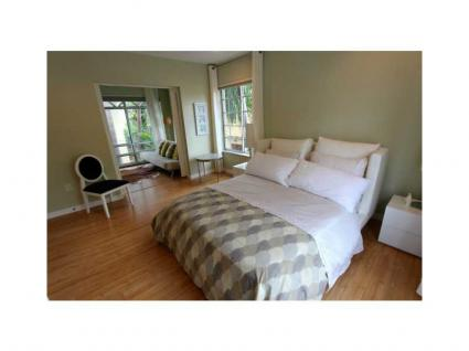 Image Rent apartment south beach  miami beach 2