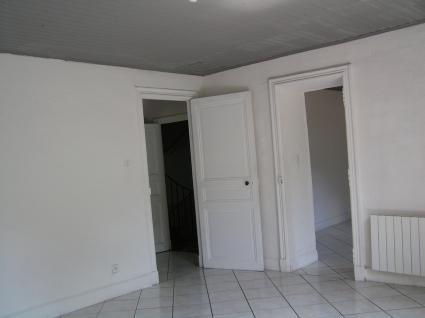 Image Sale apartment rochessadoule 30160  1