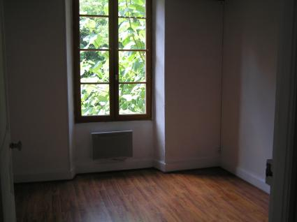Image Sale apartment rochessadoule 30160  3