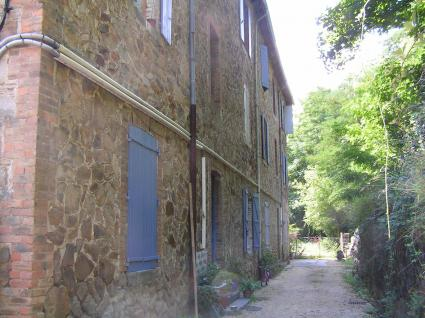 Image Sale apartment rochessadoule 30160  7