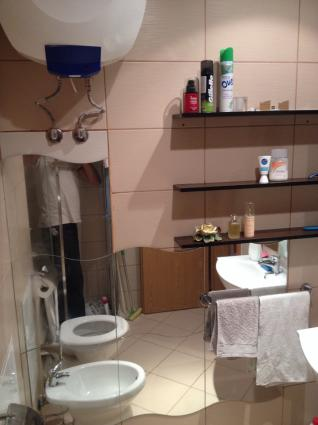 Image Sale apartment rogachevo  7