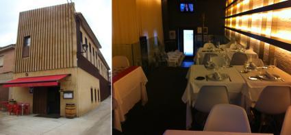 Image Sale hostel la rioja  0