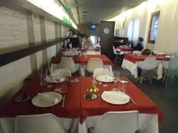 Image Sale hostel la rioja  1