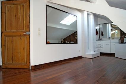 Image Rent apartment cannes  4