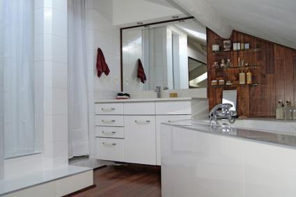 Image Rent apartment cannes  6