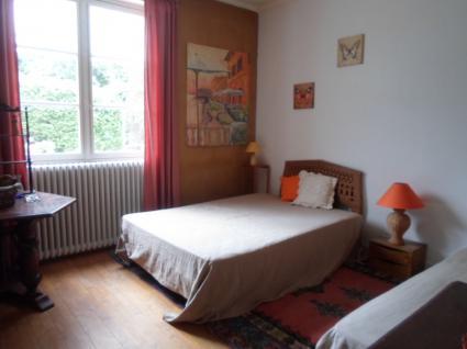 Image Rent house st aignan sur cher blois 4