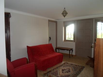 Image Rent house st aignan sur cher blois 5