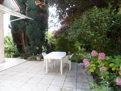 Image Rent house st aignan sur cher blois 7