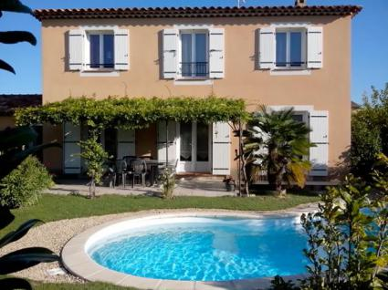 Image Sale house peyrolles-en-provence marseille 0