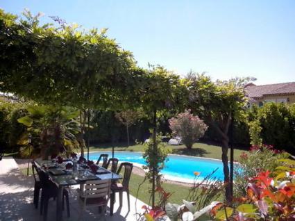 Image Sale house peyrolles-en-provence marseille 1
