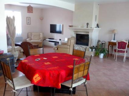 Image Sale house peyrolles-en-provence marseille 2