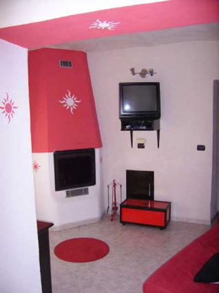 Image Sale prestigious real estate acqui terme alessandria 3