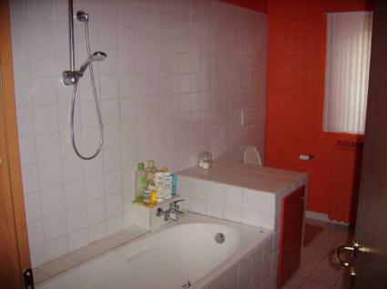 Image Sale prestigious real estate acqui terme alessandria 5