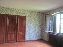 Image Sale house die  3