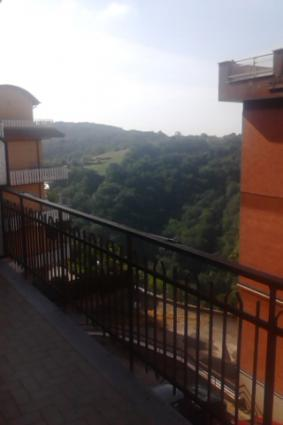 Image Sale apartment civitella san paolo roma provincia-nord 8