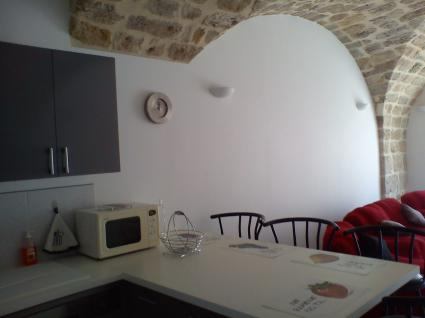 Image Rent apartment 34230 saint pargoire  1