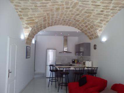 Image Rent apartment 34230 saint pargoire  2