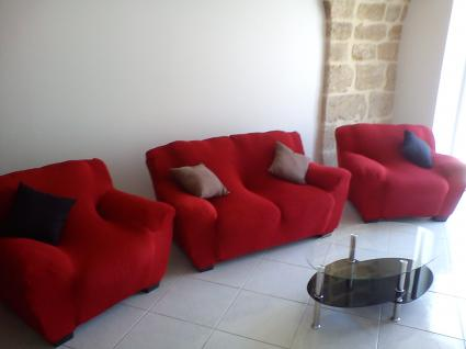 Image Rent apartment 34230 saint pargoire  3
