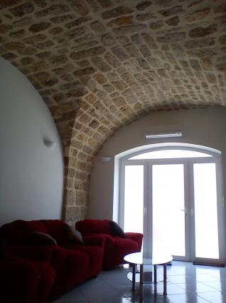 Image Rent apartment 34230 saint pargoire  4