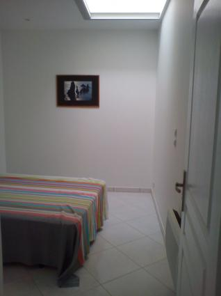 Image Rent apartment 34230 saint pargoire  5