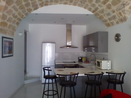 Image Rent apartment 34230 saint pargoire  0