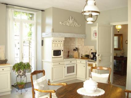 Image Sale house vouillé poitiers 2