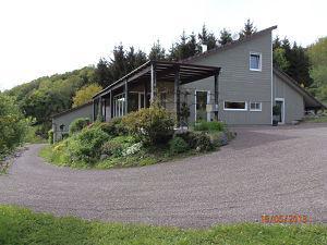 Image Rent house 70280 saint bresson vesoul 2