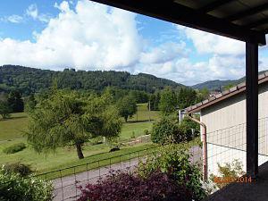 Image Rent house 70280 saint bresson vesoul 5