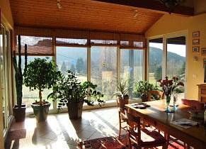 Image Rent house 70280 saint bresson vesoul 6