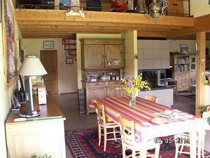 Image Rent house 70280 saint bresson vesoul 7