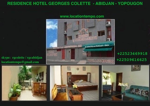 Image Sale house louannec st-brieuc 3