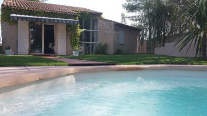 Image Sale villa aix en provence  0
