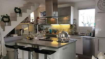 Image Sale villa aix en provence  1