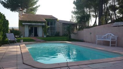 Image Sale villa aix en provence  3