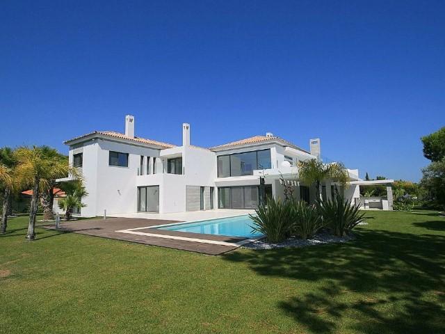 Image Sale villa aix en provence  7