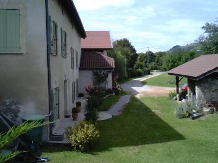 Image Sale house saint sauveur grenoble 3