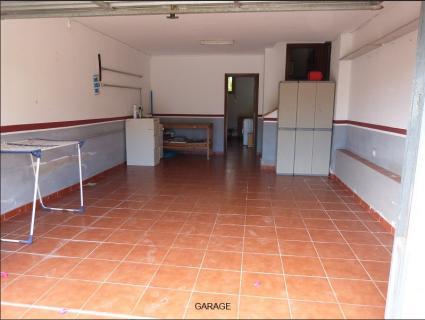 Image Sale house sant pere de ribes/sitges barcelone 7