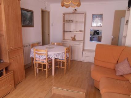 Image Sale apartment narbonne  1