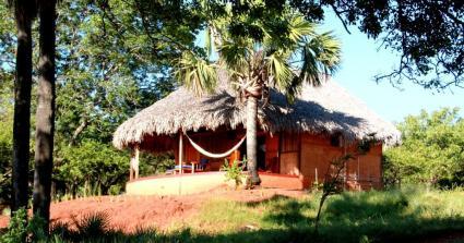 Image Sale hotel majunga  1