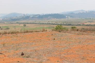 Image Sale agritourism antananarivo  0