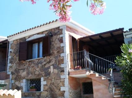 Image Location appartement capo comino nuoro 0